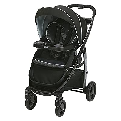 Graco Modes Stroller by Graco Children's Products Inc that we recomend individually.