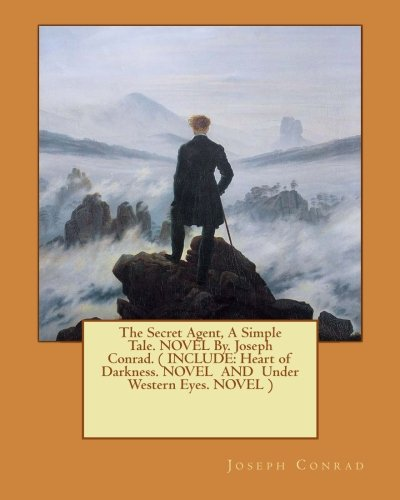 critical essays on lord jim Joseph conrad (polish pronunciation: [ˈjuz̪ɛf ˌkɔnrad] born józef teodor konrad korzeniowski 3 december 1857 – 3 august 1924) was a polish.