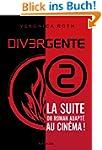 Divergente 2 (GF DIVERGENTE)