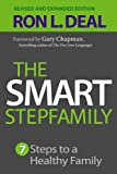 Smart Stepfamily, The: Seven Steps to a Healthy Family