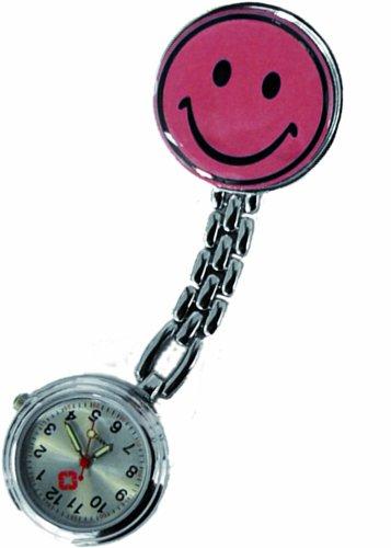 schwesternuhr-uhr-smiley-rosa-clip-kitteluhr-tiga-med-krankenschwesteruhr-krankenschwesternuhr-pulsu