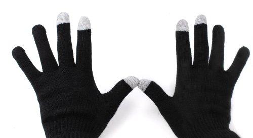 for-aldi-medion-lifetab-e6912-99851-tab-tablet-ebook-reader-function-october-2016-gloves-gloves-capa