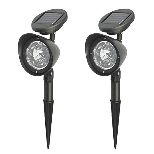 patio-lawn-garden-solar-led-spotlight-outdoor-landscape-lighting-wall-in-ground-light-2-pack