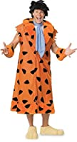 The Flintstones Fred Costume from Rubie?s Costume Co