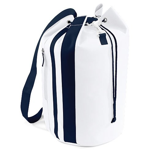 BAGBASE PACIFIC SEA BAG DUFFLE BAG DUFFEL - 3 GREAT COLOURS