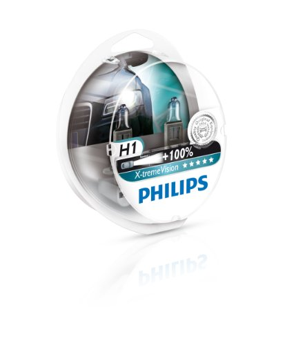 Philips-12258XVS2-H1-X-Treme-Vision-S2-12V-55W-Sp