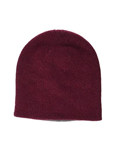 Canadian Cappellino Double Face