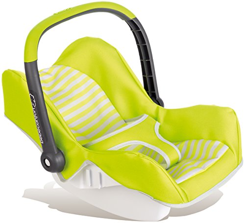 smoby-toys-7-240294-bebe-confort-chair