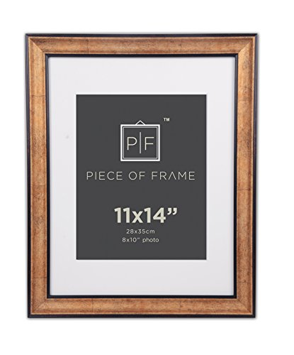 Top 5 Best Frame Matted To 11x14 For Sale 2016 Product