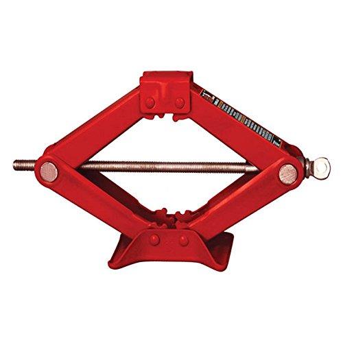 Torin-15-Ton-Scissor-Jack