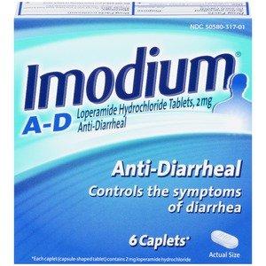 imodium-a-d-anti-diarrheal-6-caplets