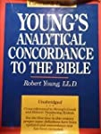 Young's Analytical Concordance to the...