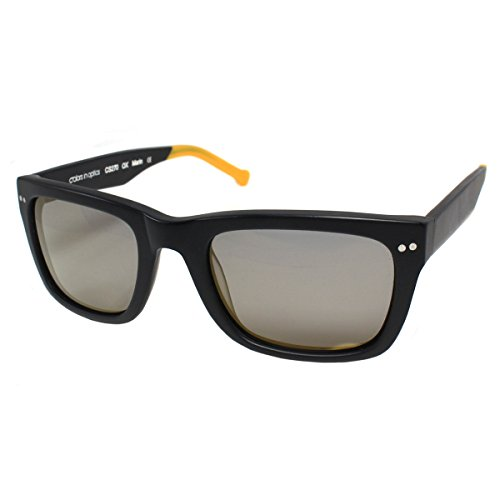 elie-tahari-colors-in-optics-marin-wayfarer-sunglasses-onyx-black-yellow-cs270
