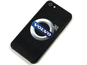 Apple iPhone5 自動車ディラー ボルボ VOLVO (275)