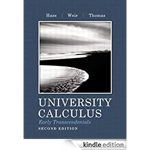 james stewart calculus early transcendentals 8th edition solutions manual pdf