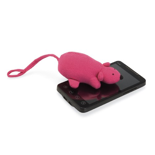 mouse-microfiber-device-cleaner-pink