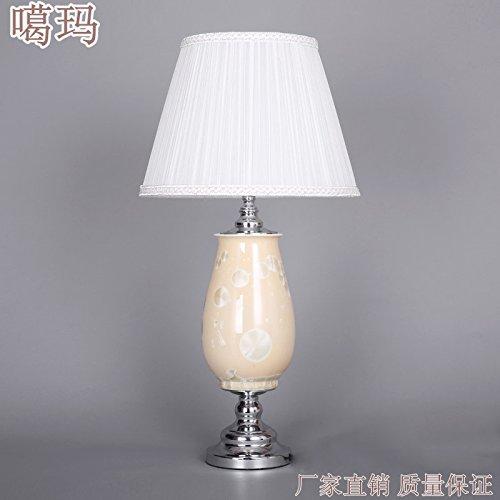 sbwylt-nouvelle-lampe-de-table-en-ceramique-mode-minimaliste-moderne-chinoise-cristal-glacure