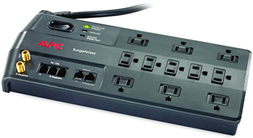 apc-surgearrest-performance-surge-protector-power-strip-with-phone-network-ethernet-and-coaxial-prot