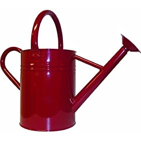 Gardman USA 8300 Decor Watering Can