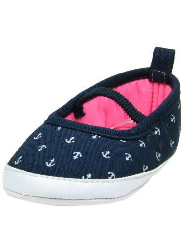 Brand Diaper Bags