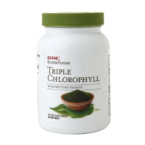 gnc-superfoods-triple-chlorophyll-90-softgels
