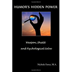 How and Why Humor Differs Between the Sexes