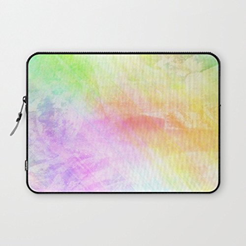 diebily-couleurs-encaustique-338-cm-pour-ordinateur-portable-156-1
