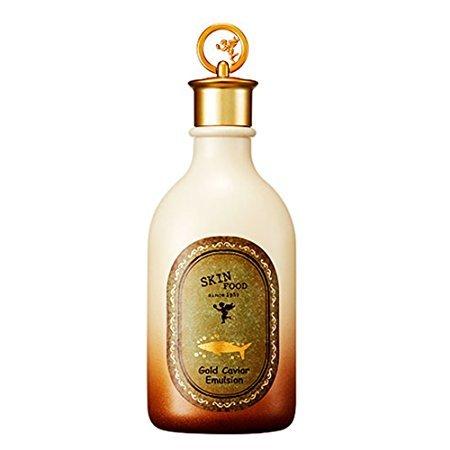 skin-food-gold-caviar-emulsion-49-oz-145ml-anti-aging-n-wrinkle-care
