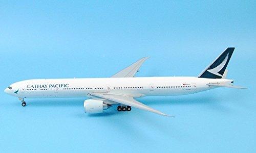 knlr-spike-wings-xx2661-jc-hongkong-cathay-pacific-b-kpm-1200-b777-300er