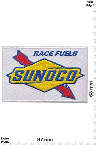 patch-sunoco-race-fuels-sport-motoristici-sport-sport-motoristici-sunoco-toppa-applicazione-ricamato