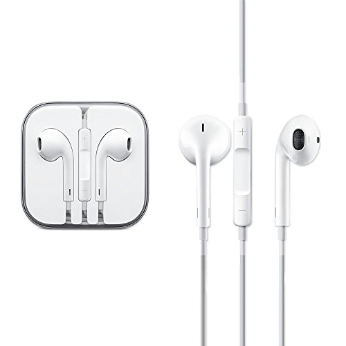 Standard Stylish 3.5mm In Ear Earbud Earpod Stereo Sound Noise Free Voice Dialing Headphones Voice Dialing With Mic for Samsung I9301I Galaxy S3 Neo and any compatible phone, tablet, mp3 player that supports 3.5mm jack