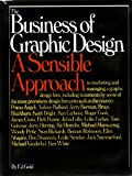 """Business of Graphic Design, 1st Edition"""