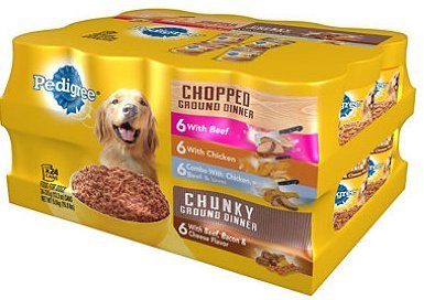 pedigree-chopped-ground-dinner-wet-dog-food-variety-pack-132-oz-24-ct