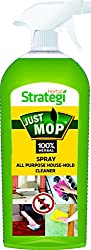 Herbal All Purpose Household Cleaner