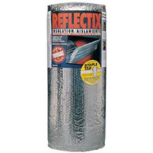 reflectix-st16025-staple-tab-insulation-16-inch-x-25-ft-roll