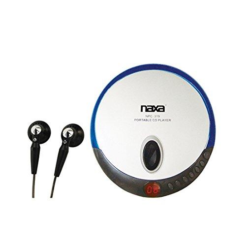 naxa-npc-319-slim-personal-compact-disc-player-colors-may-vary