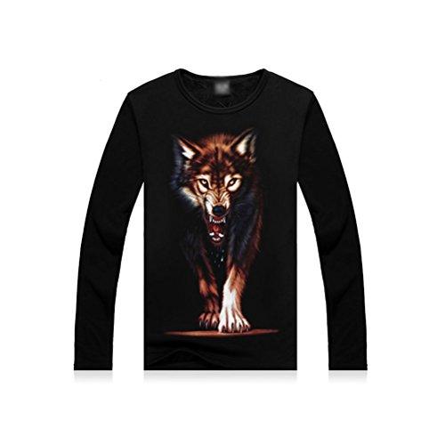 nanxsontm-mens-wolf-ghost-patterns-print-sweatshirt-pullover-plus-size-wym0001-xl-wy-dw-3