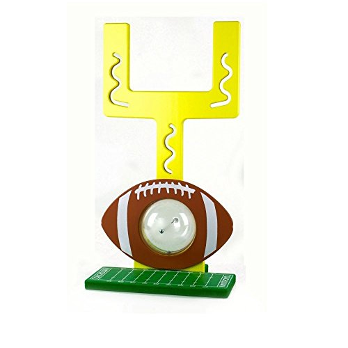 Big Belly Banks Football 20""