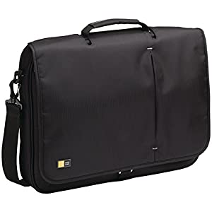 Case Logic Laptop Shoulder Bag 120