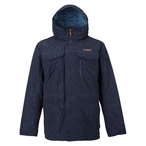 burton-mens-covert-jacket-rain-stencil-large