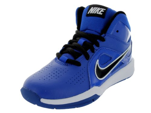 Childrens Basketball Shoes
