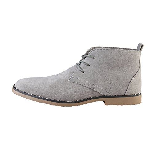chaussures-a-lacets-sparco-gris-suzuka