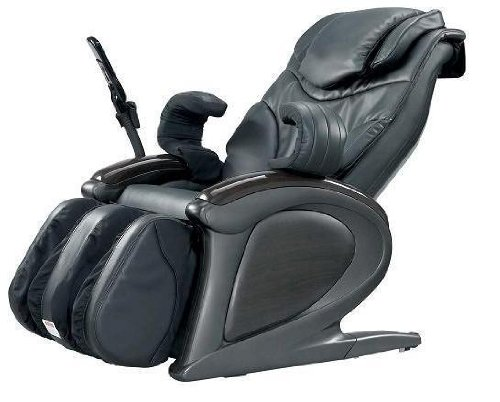 Download King Kong Usa Massage Chair Manual Free Backuperconsultancy