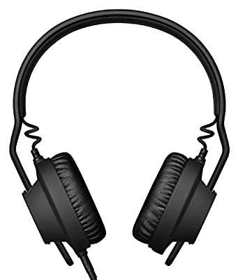 AIAIAI TMA-2 Modular Headphones - DJ Preset (S02, E02, H02, C02)