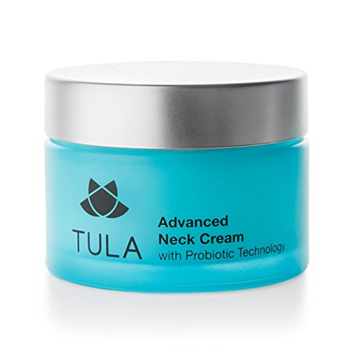 TULA-Advanced-Neck-Cream-with-Probiotic-Technology-17-oz-Best-for-Firming-Sagging-Skin-and-Smoothing-Fine-Lines-and-Wrinkles