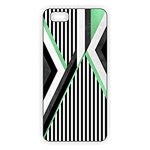 RG Back Cover For iPhone 6S Plus