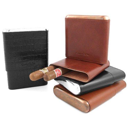 andre-garcia-metropolitan-collection-smooth-brown-italian-leather-cedar-lined-telescopic-5-finger-ci
