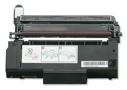 Ricoh Fax Toner Cartridge Black Ref TYPE 1430
