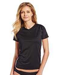 Kanu Surf Women's CB UPF 50+ Swim Tee