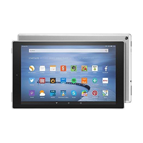 Fire-HD-10-Tablet-2565-cm-101-Zoll-HD-Display-WLAN
